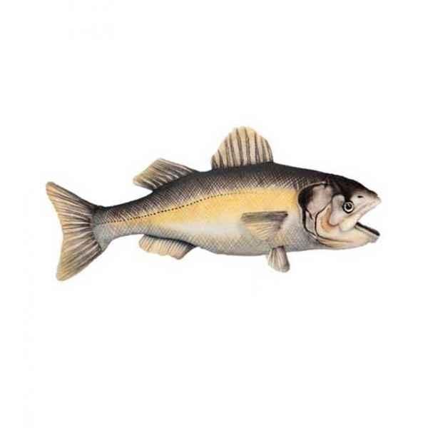 Achat de carpe sur poissons corail for Carpe achat
